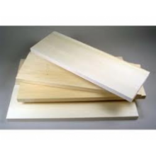 Lime Basswood 5x100x915mm (1)